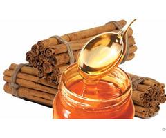 Cinnamon Vietnam