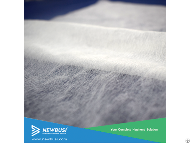 Ss Sms Smms Spunbond Nonwoven Fabric Supplied By Manufacturer Of China