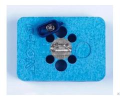 Iphone 7 Plus Fingerprint Repair Heating Platform Return Button