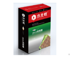C2te Super Tile Adhesive Mortor Cement