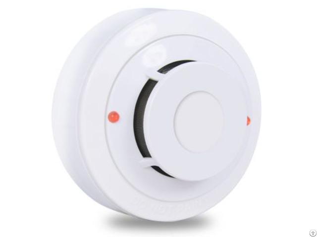 Aw Csd311 Conventional Smoke Detector