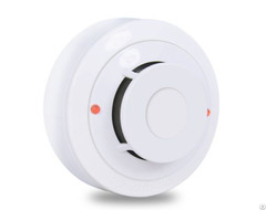 Aw Csd311 Conventional Smoke Detector