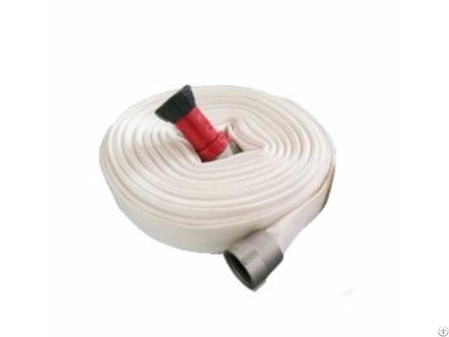 Asenware Fire Hose High Quality