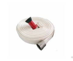 Asenware Fire Hose High Quality