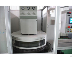 Powder Metallury Parts Surface Grinding Machine