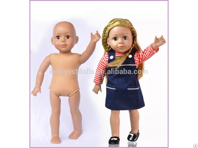 American Girl Dolls 18 Inch
