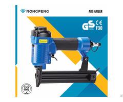 Rongpeng Rp9001 2 F30 Brad Nailer