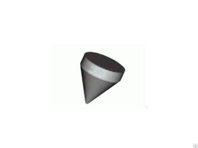 Bsj Carbide Bur Blanks