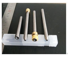Carbide Waterjet Nozzles