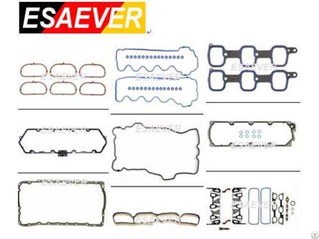Cylinder Head Gasket 12634480 12605845 26376pt 54662