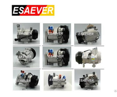 Compressor Co29002zi Cs20040 C029002g	1522188 20879988 22853050 1522276