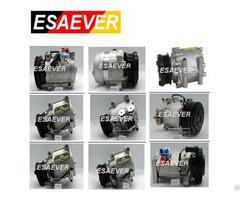Compressor 55055540 55055540ac 6511551 545056180ae 545056190 55055540ad