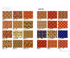 China Roll Carpet