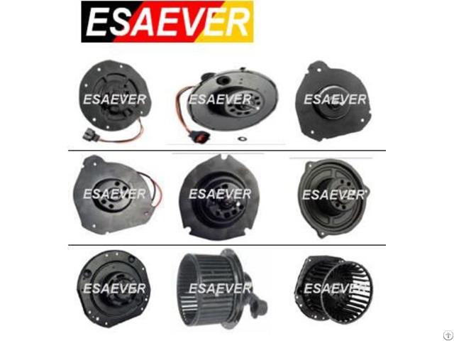 Blower Motor 52487083 15 81130 35002 52487088 19179473 Pm2714 3010002 Pm290