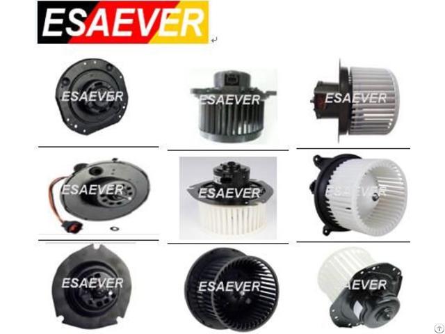 Blower Motor 1636303010 1636303020 1636303070 163630d010 163630d011 1636310010