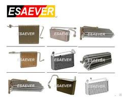 Evaporator 96061189