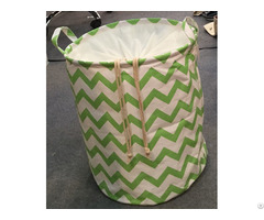 Sell Canvas Beach Bag20