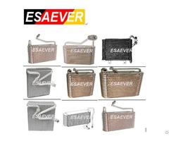Evaporator E1tz 19860a 1562105