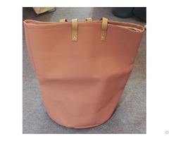 Sell Canvas Beach Bag With Favorable Price