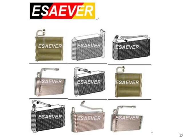 Evaporator 52463867 1054474 52450552
