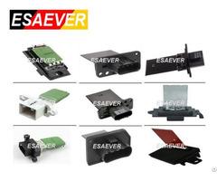Resistor Xs4h18b647aa1 311115 1066902
