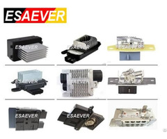 Resistor 1712204 E3az19a706a 973016 4p1379