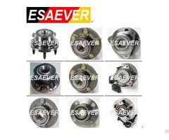 Wheel Hub 515021 Br930424 F81a2b663ef