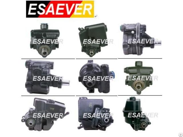 Power Steering Pump 21 5173 25932019 26060571 15235158