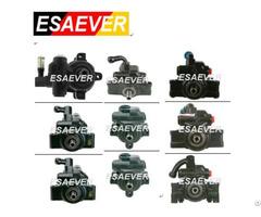 Power Steering Pump 21 4045 52106253ad 52106253ae