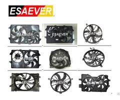 Fan Motor 620 041 52079528ad