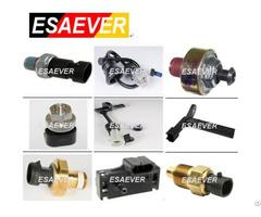 Sensor Swg1338 1s6555 Ps133 12322994