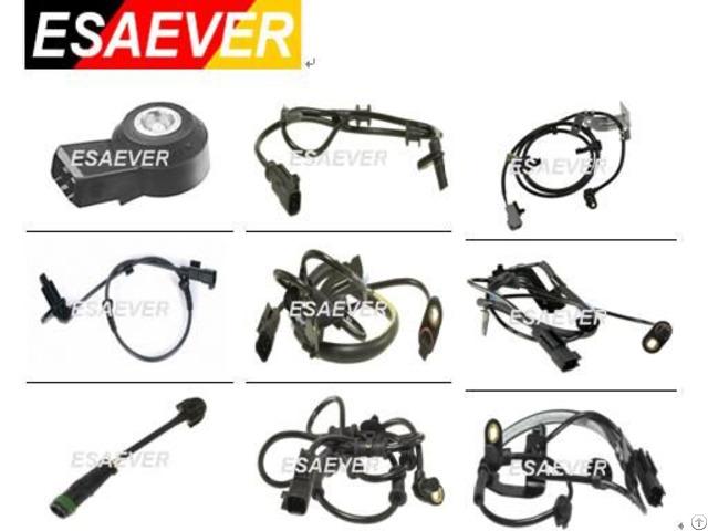Sensor S10080 5s1666 Pc33 1800480