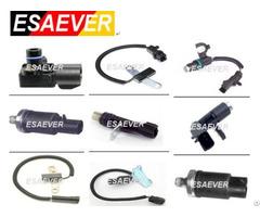 Sensor Mo4882526 Mo5269559 Su3019 Pc29