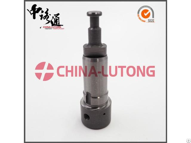 Hot Sale Diesel Fuel Elemento Plunger A 090150 5290 For Mitsubishi 4d33 4d35 Me736079