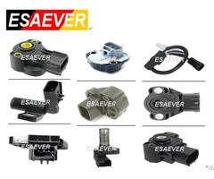 Sensor 695304 5s7976 15121067 20763147