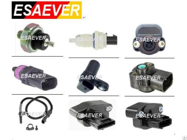 Sensor Ss10302 917615 5s4627 Sc90 2131701