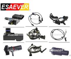 Sensor Su10557 Su3333 95937224 68019556aa