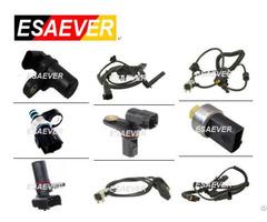 Sensor Mo4882526 Mo5269559 Su3019 Pc144 Ks1