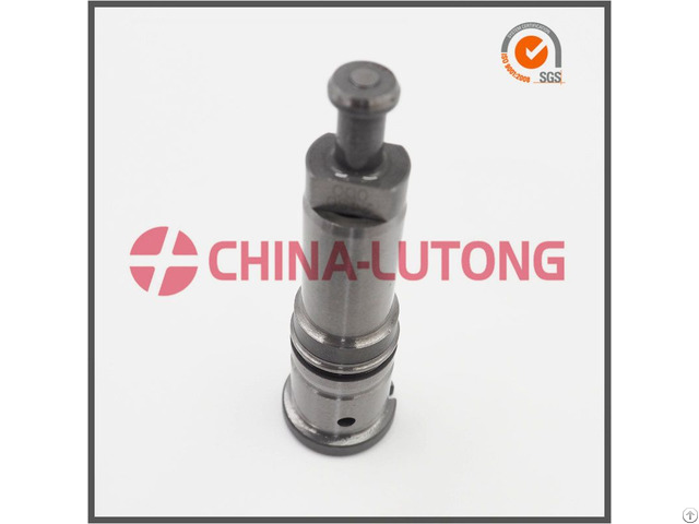 Auto Plunger 2 418 450 000 For Mercedes Benz