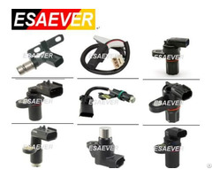 Sensor 5s8492 5179964aa Su9954