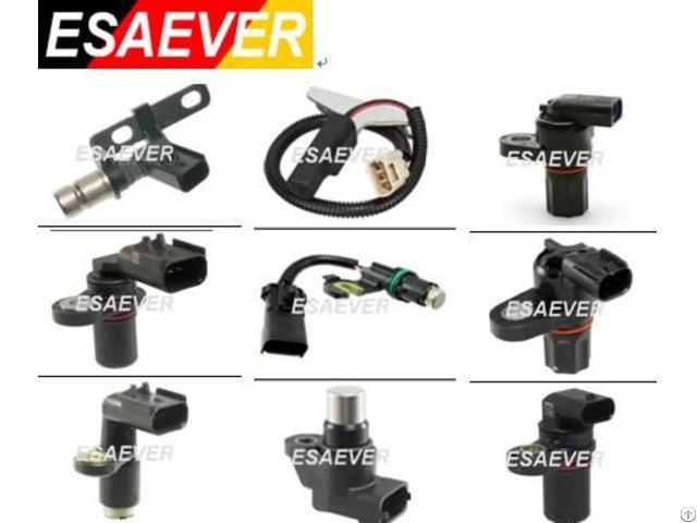 Sensor S10142 907759 Ss10221 5s1803 Pc41