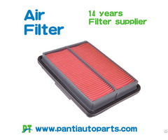 Air Filter For Cars 17220 P3g 505