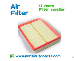 Hyundai Air Filter 28113 2g000