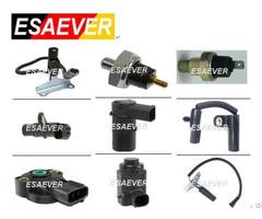 Sensor 917602 Sc104 5s4874 4800879