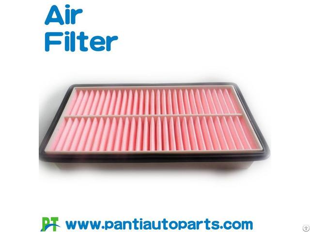 Air Filter For Mazda Rf4f 13 Z40