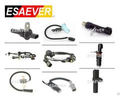 Sensor Cm5126 Pr429 5g1544 5c3z9c968ca