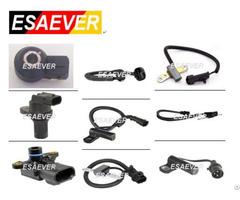 Sensor 1800321 907730 5s1283 Lx260 1f2002