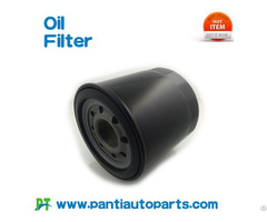 High Quality 90915 30001 Oil Filter For Toyota