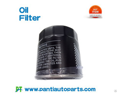 Oil Filter For Toyota 90915 20001