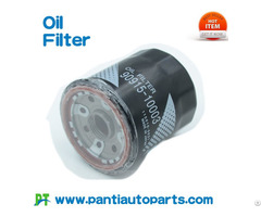 Best Oil Filters For Cars 90915 10003